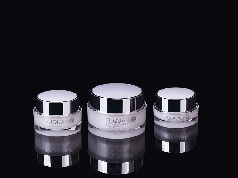 Rotary Airless Series