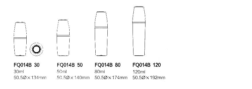 ww-size-1