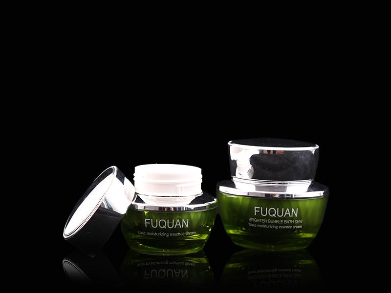 FQ044C Cream