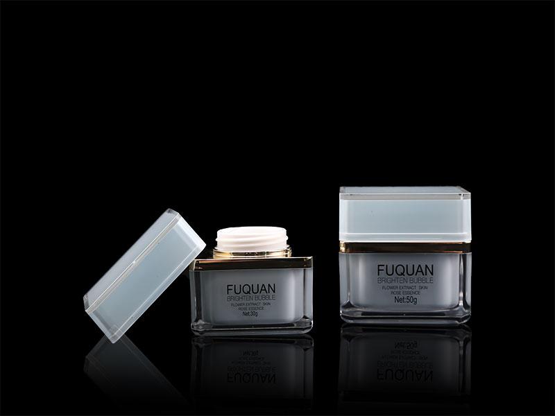 FQ038A cream