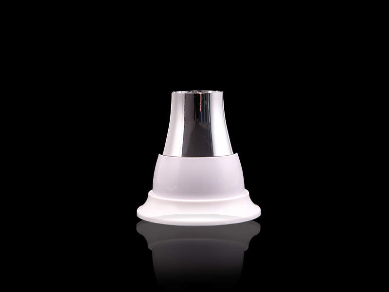 FQ032 Eye Cream Airless Bottle