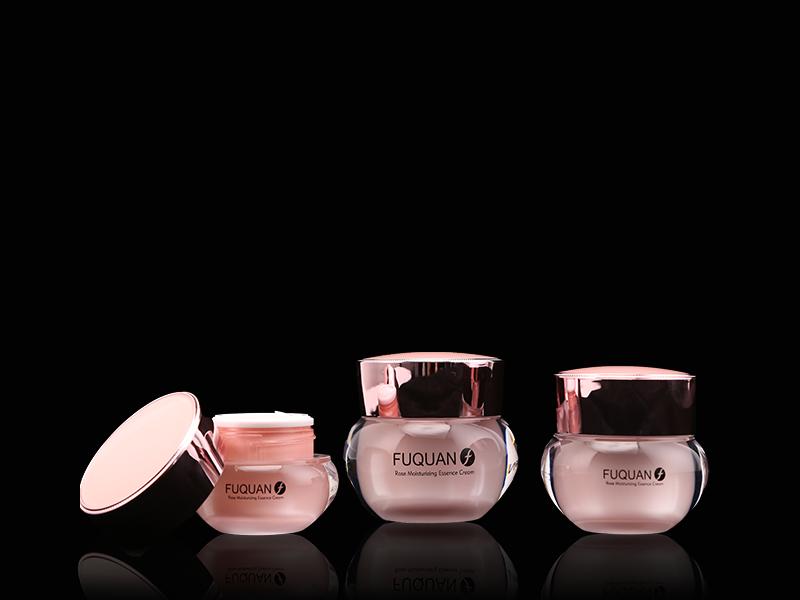 FQ02A Cream
