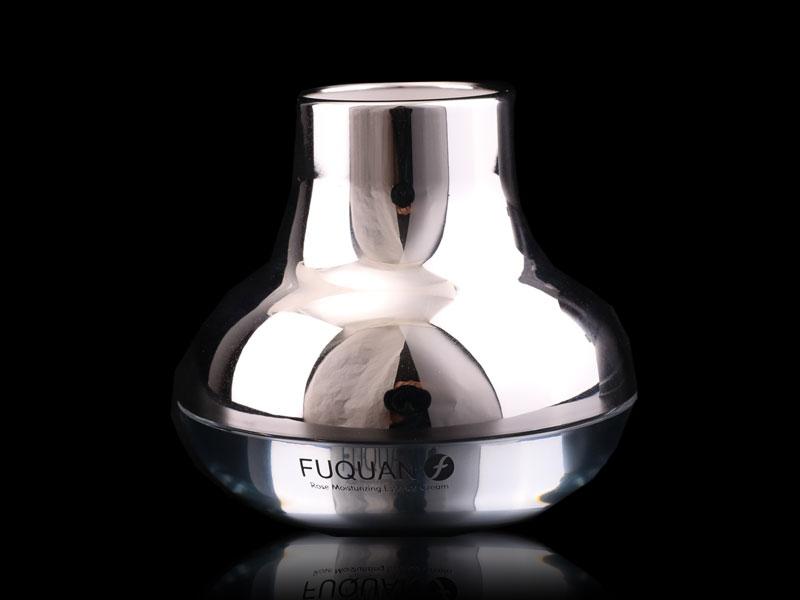 FQ035 massage bottle